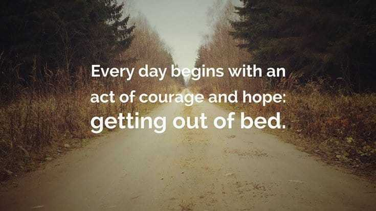 37 Depression Quotes About Life and Sayings 6