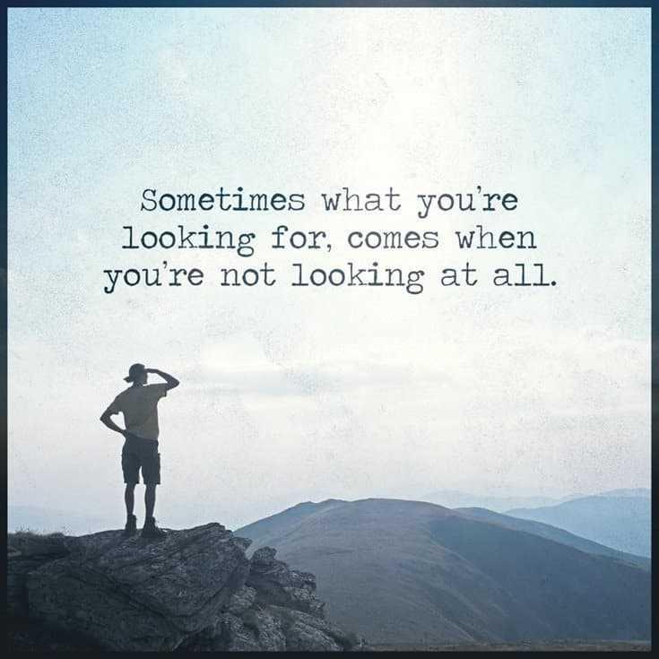 Funny Inspirational Quotes Wisdom: Inspirational Words Of Wisdom