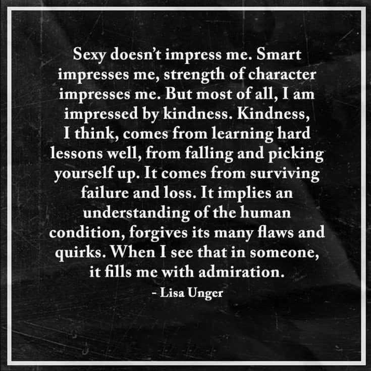 38 Inspirational Sayings Inspirational Words of Wisdom 35