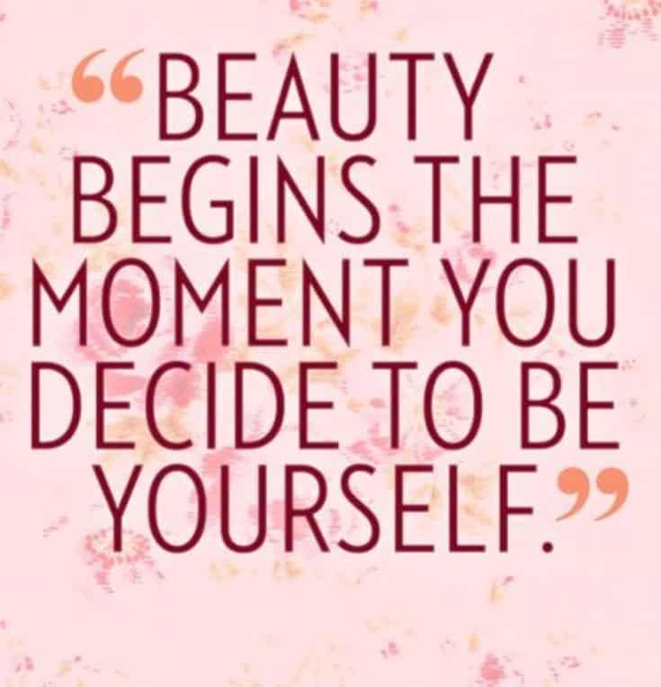 55 Inspirational Quotes for Women Sayings about Life 2