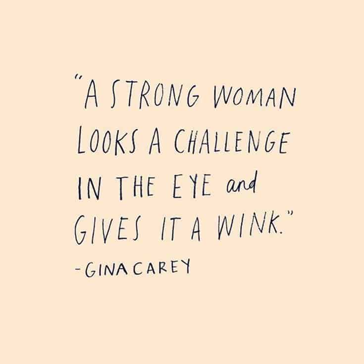 Inspiring Quotes For Women: 55 Inspirational Quotes For Women