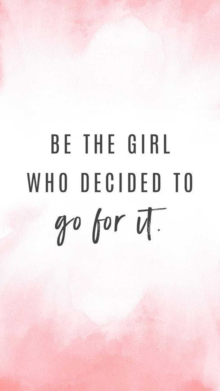 55 Inspirational Quotes for Women Sayings about Life 5