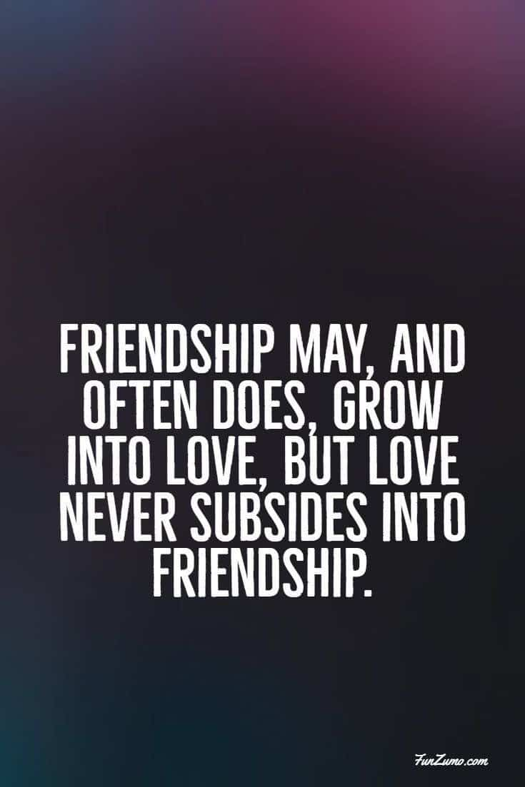 59 Relationship Quotes – Quotes About Relationships 11