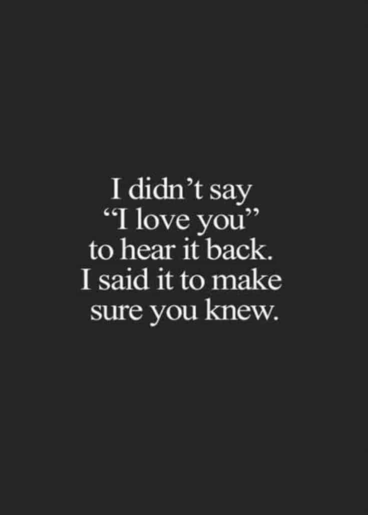 59 Relationship Quotes Quotes About Relationships Daily Funny Quote