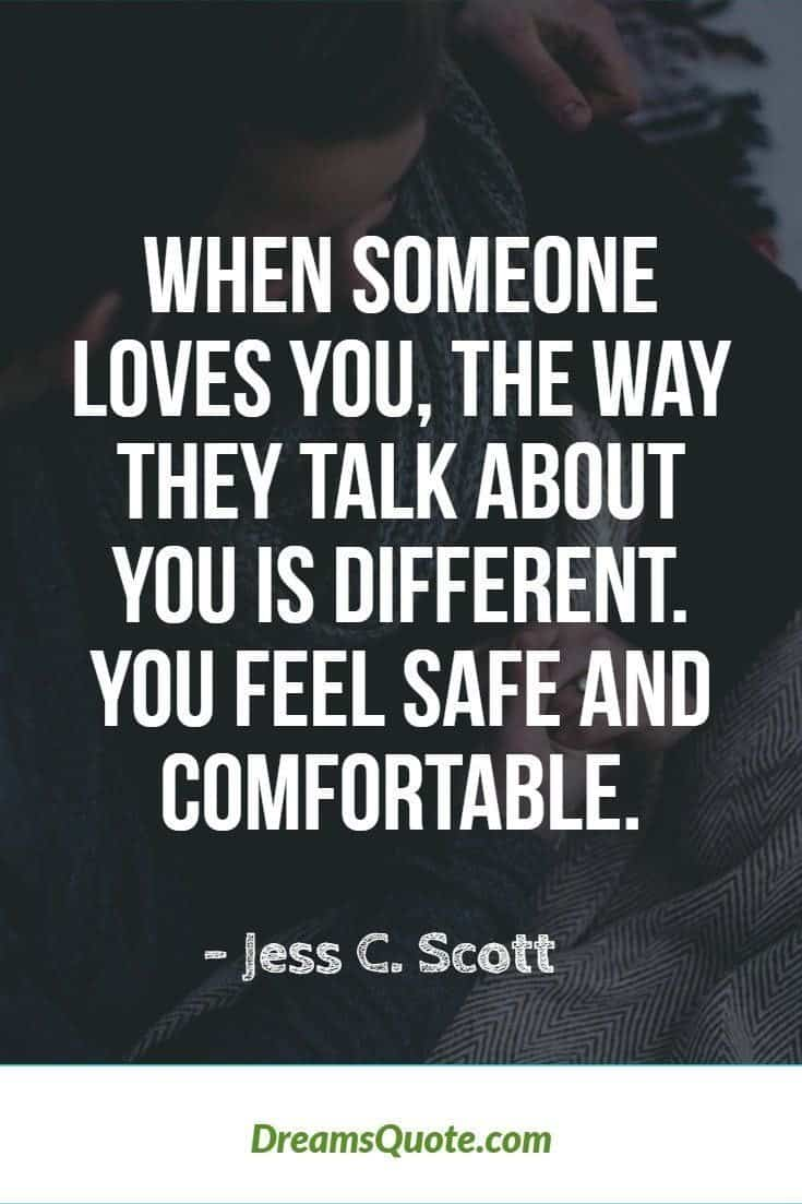 59 Relationship Quotes – Quotes About Relationships 22