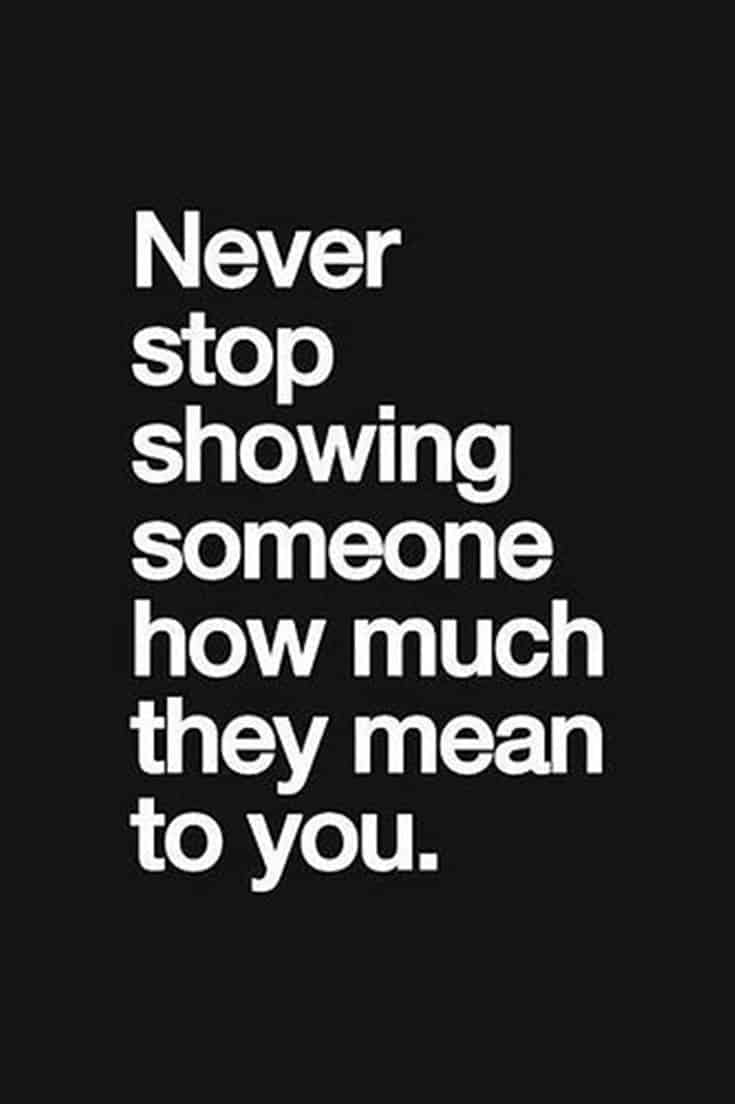 59 Relationship Quotes – Quotes About Relationships 4