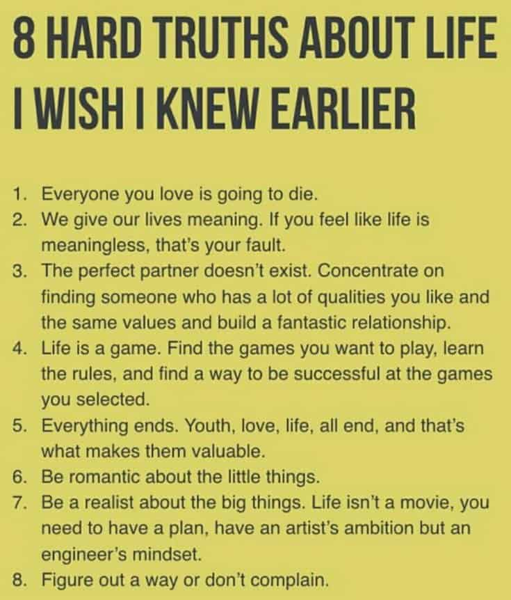 59 Relationship Quotes – Quotes About Relationships 50
