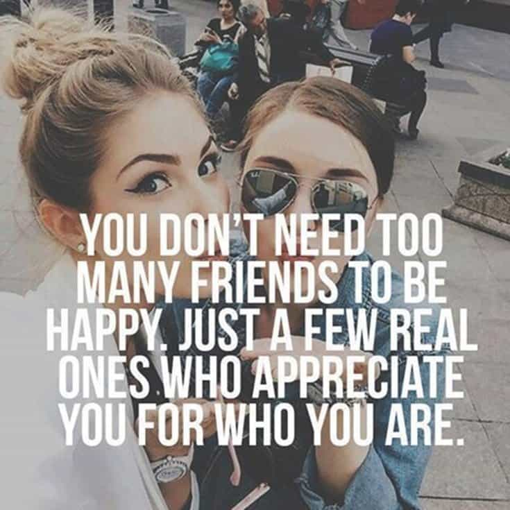 59 Relationship Quotes – Quotes About Relationships 55