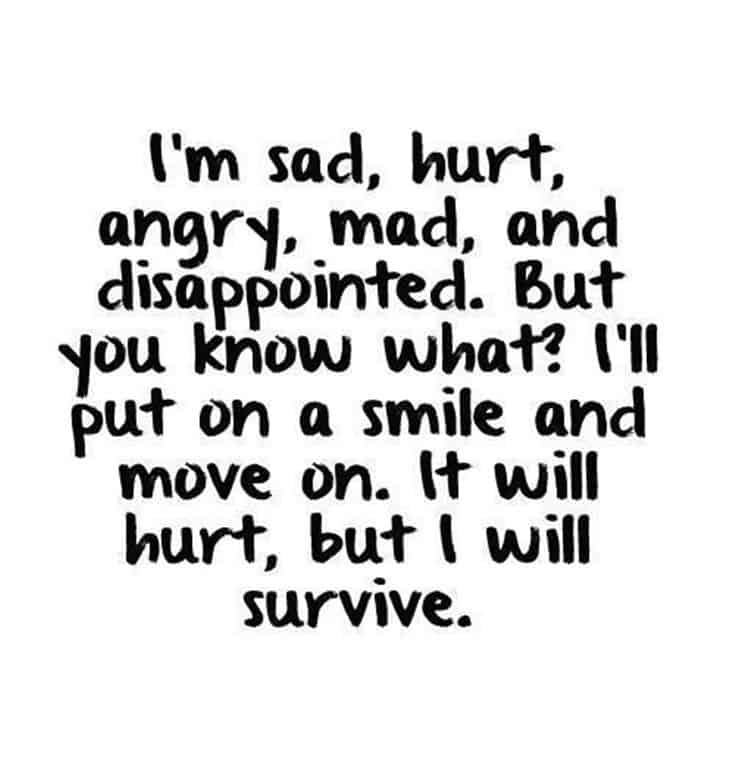 59 Relationship Quotes – Quotes About Relationships - Daily ...