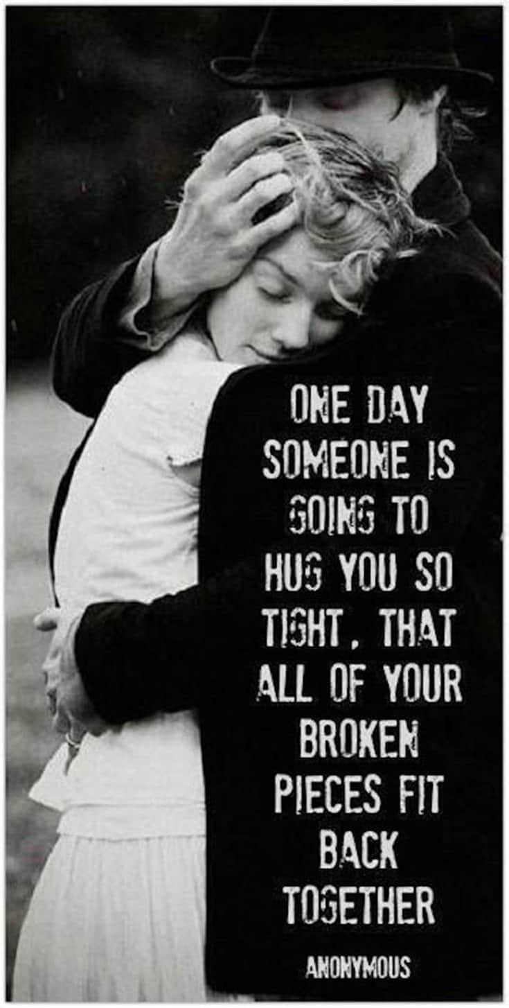59 Relationship Quotes – Quotes About Relationships 6