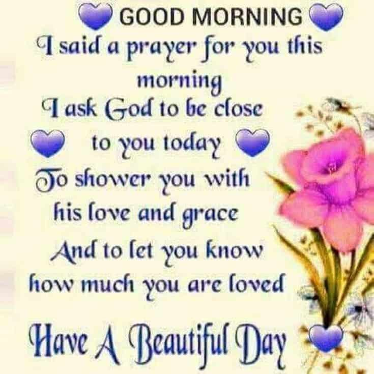 100 Good Morning Quotes with Beautiful Images 14
