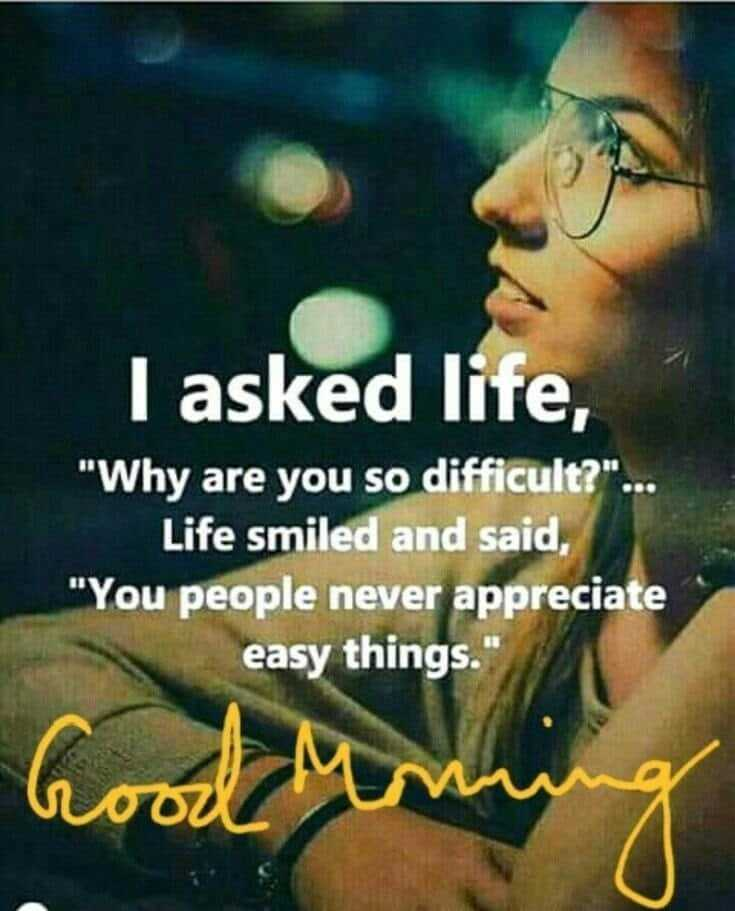 100 Good Morning Quotes with Beautiful Images 23
