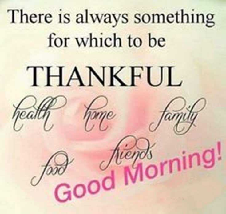 100 Good Morning Quotes with Beautiful Images 24