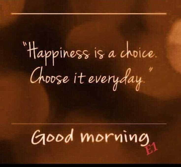 100 Good Morning Quotes with Beautiful Images 25