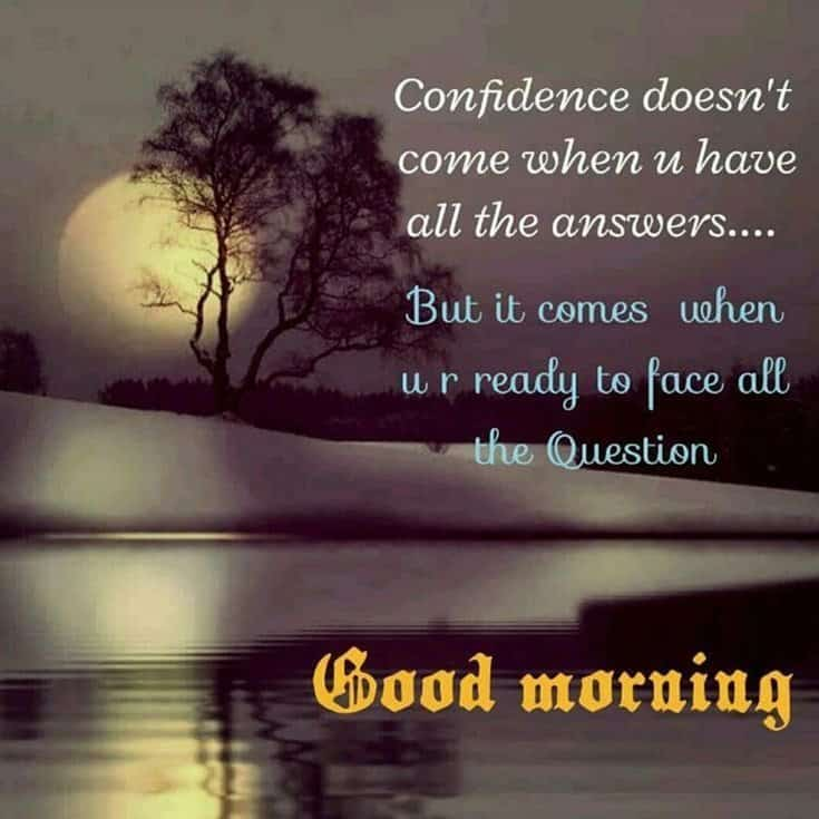 100 Good Morning Quotes with Beautiful Images 61