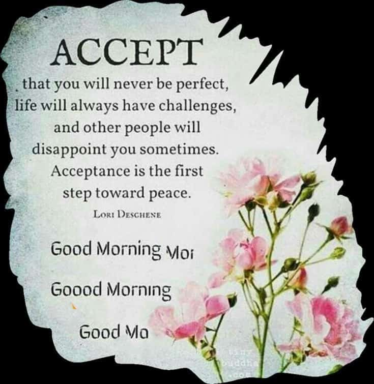 100 Good Morning Quotes with Beautiful Images 74