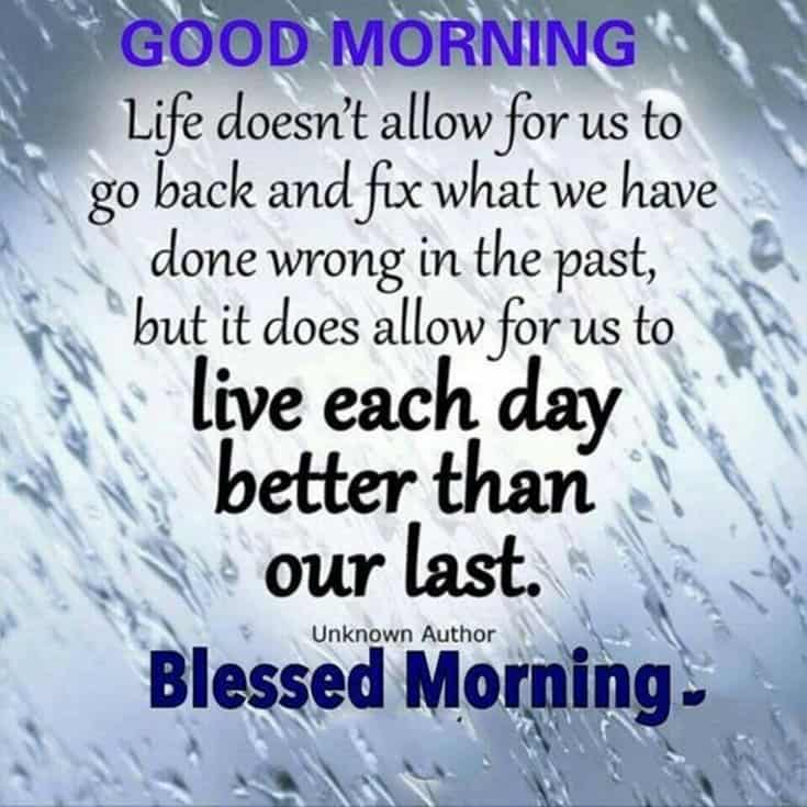100 Good Morning Quotes with Beautiful Images 94