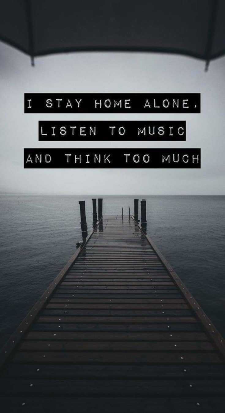 300 Depression Quotes and Sayings About Depression 113