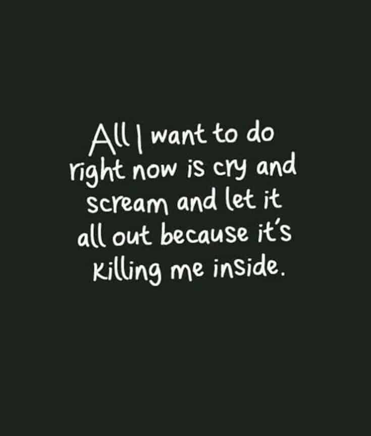300 Depression Quotes and Sayings About Depression 126