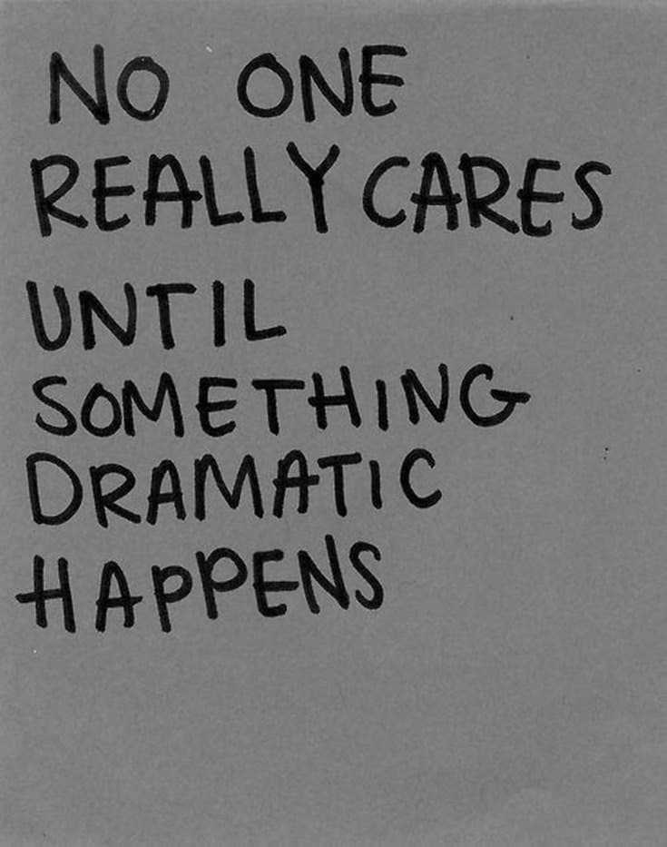 300 Depression Quotes and Sayings About Depression 128