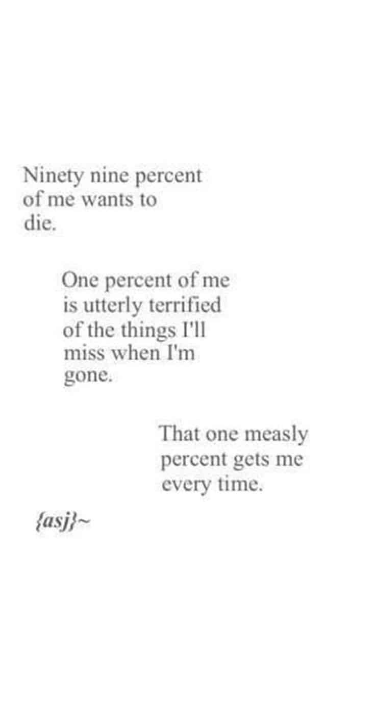 300 Depression Quotes And Sayings About Depression - Page 2 ...