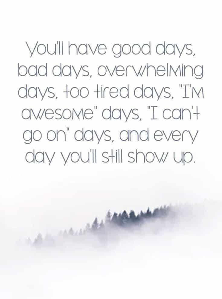 300 Depression Quotes and Sayings About Depression 14