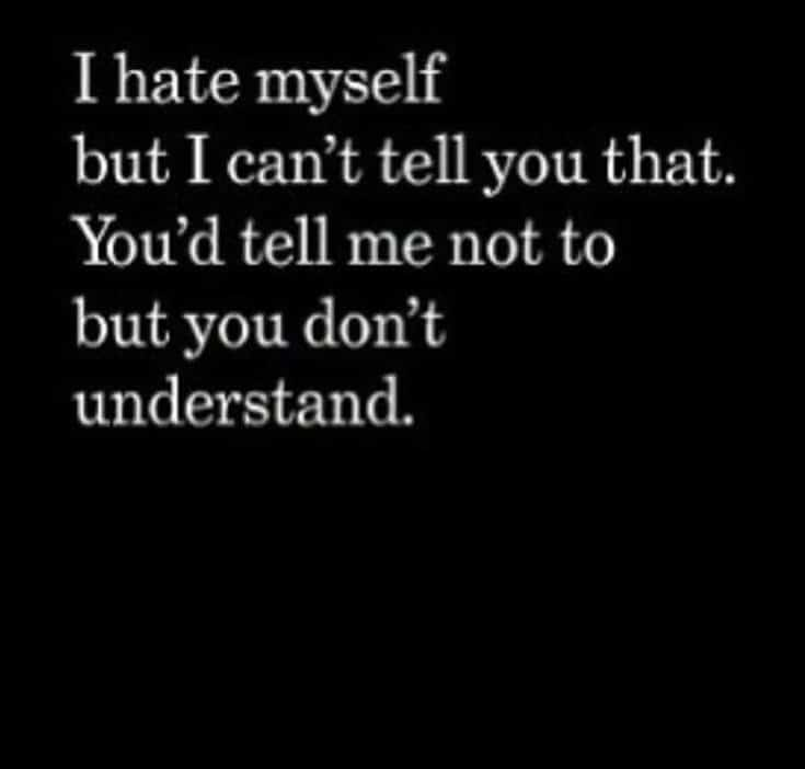 300 Depression Quotes and Sayings About Depression 175