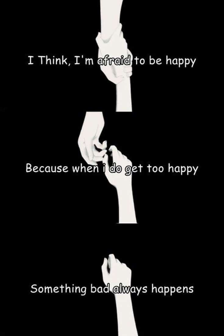 300 Depression Quotes and Sayings About Depression 182