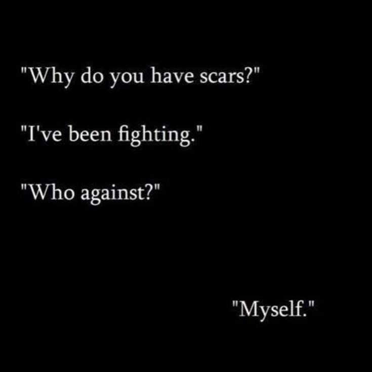 300 Depression Quotes and Sayings About Depression 183