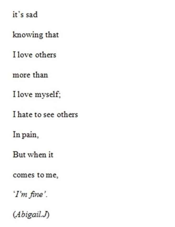 300 Depression Quotes and Sayings About Depression 188