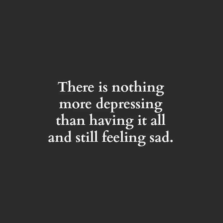 300 Depression Quotes and Sayings About Depression 198