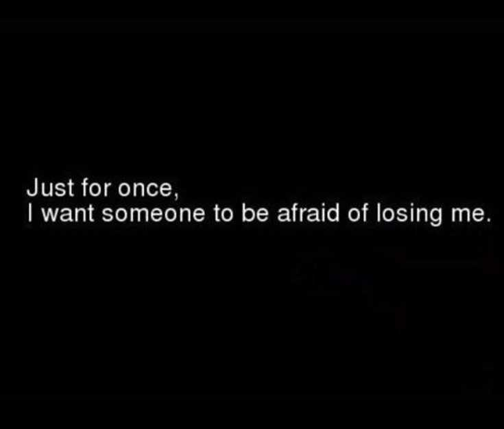 300 Depression Quotes and Sayings About Depression 2