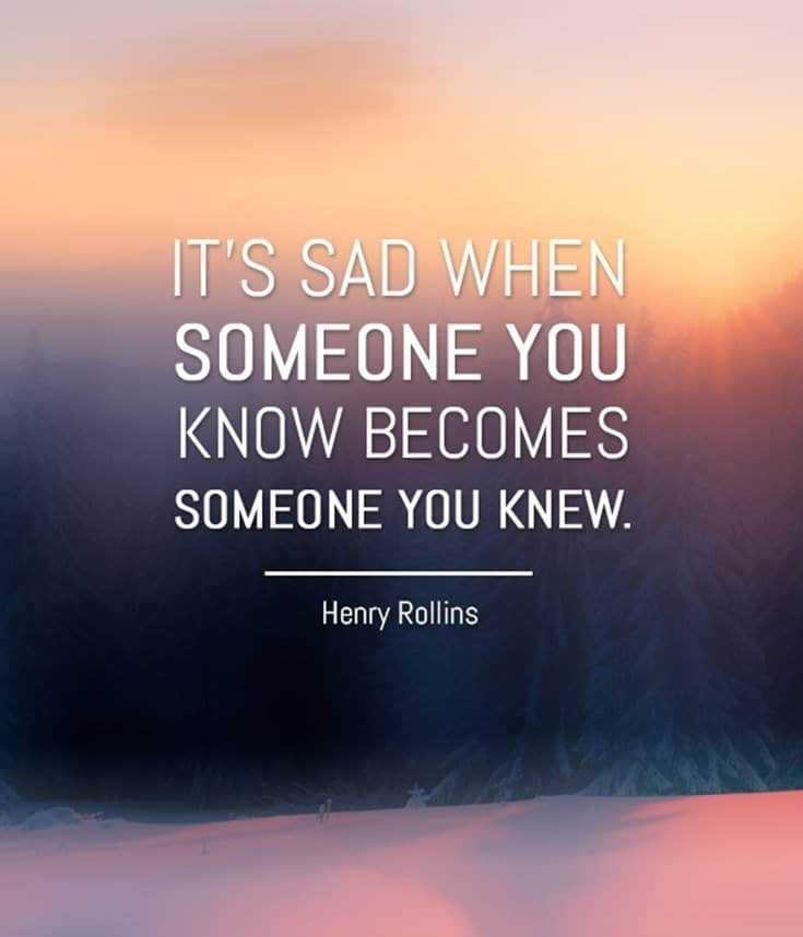 300 Depression Quotes and Sayings About Depression 202