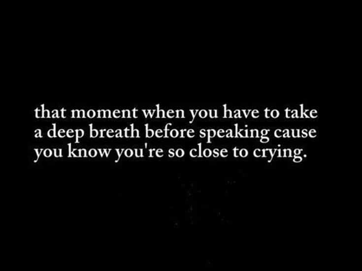 300 Depression Quotes and Sayings About Depression 207