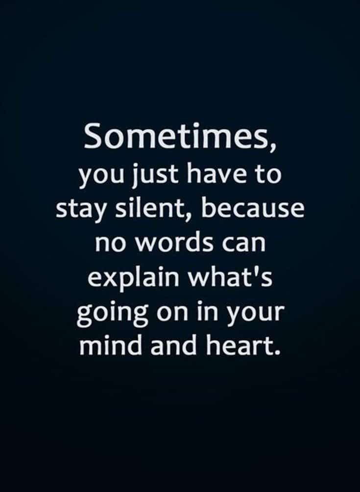 300 Depression Quotes and Sayings About Depression 213