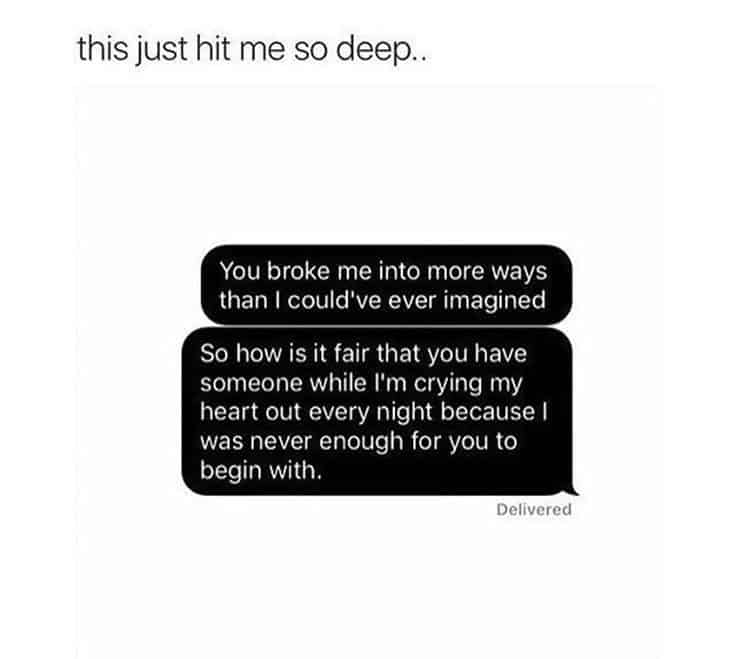 300 Depression Quotes and Sayings About Depression 223