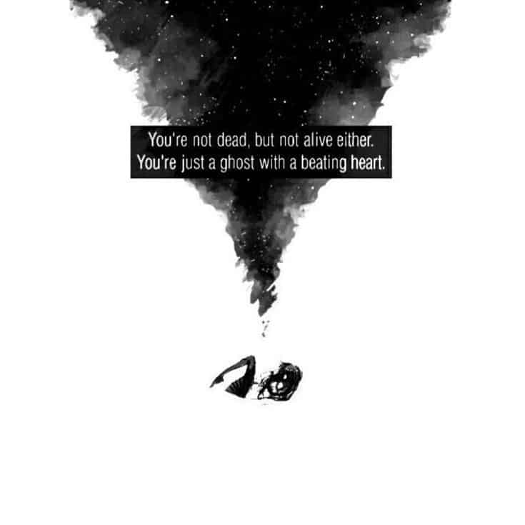 300 Depression Quotes and Sayings About Depression 226