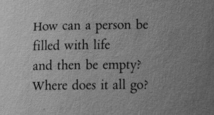 300 Depression Quotes and Sayings About Depression 229