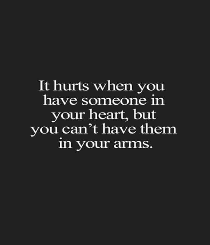 300 Depression Quotes and Sayings About Depression 241