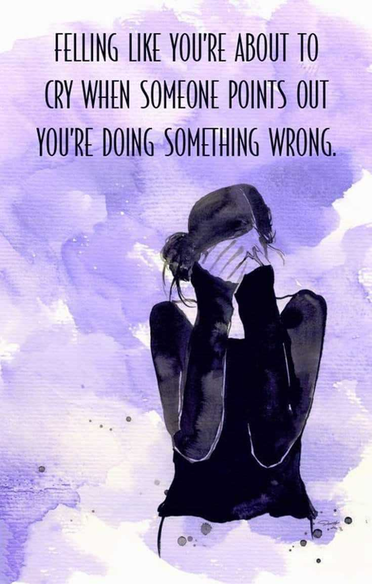 300 Depression Quotes and Sayings About Depression 244