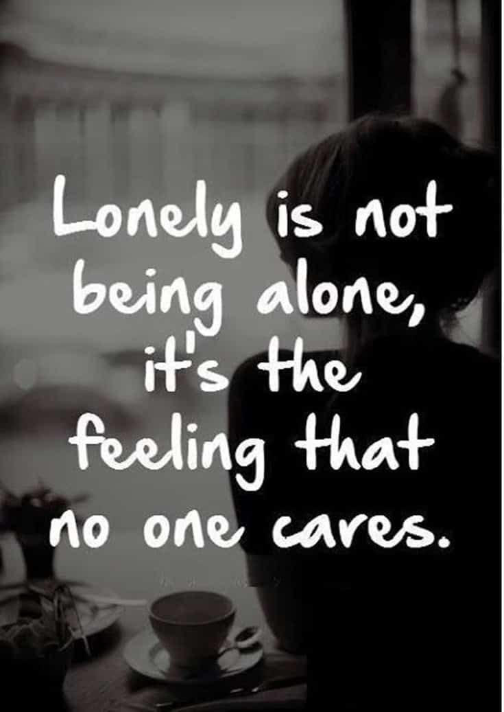 300 Depression Quotes and Sayings About Depression 249