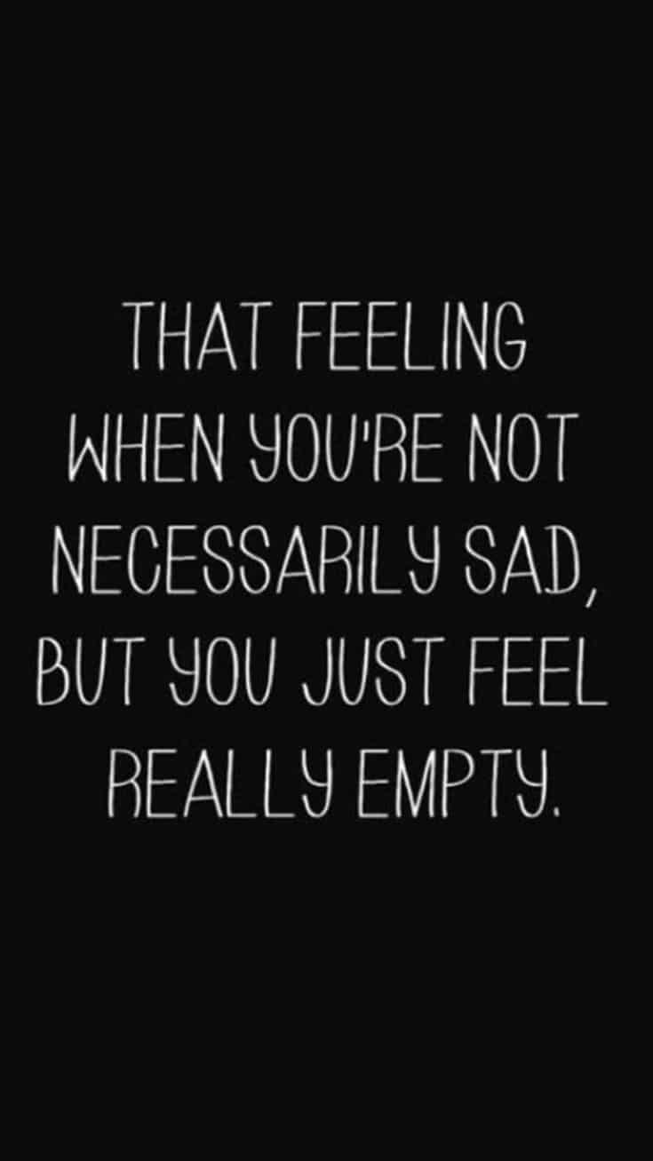 300 Depression Quotes and Sayings About Depression 264