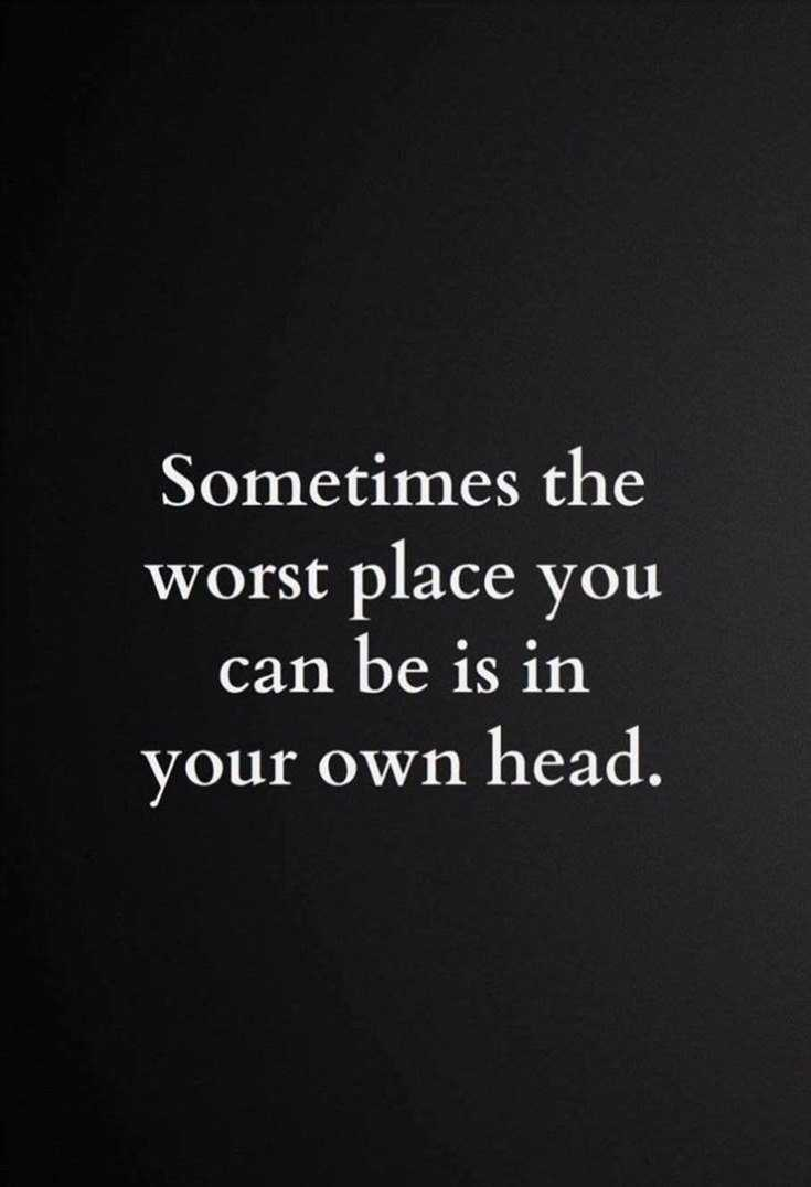 300 Depression Quotes and Sayings About Depression 28