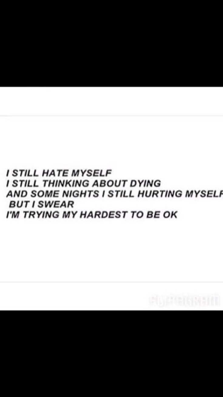 300 Depression Quotes and Sayings About Depression 280