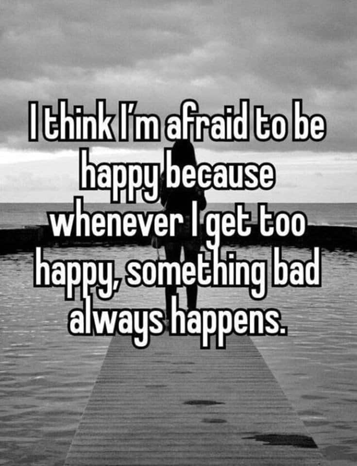 300 Depression Quotes and Sayings About Depression 286