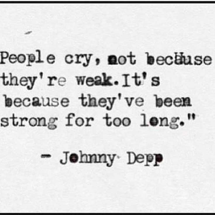 300 Depression Quotes and Sayings About Depression 291