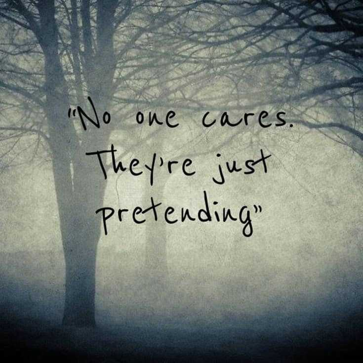 300 Depression Quotes and Sayings About Depression 43