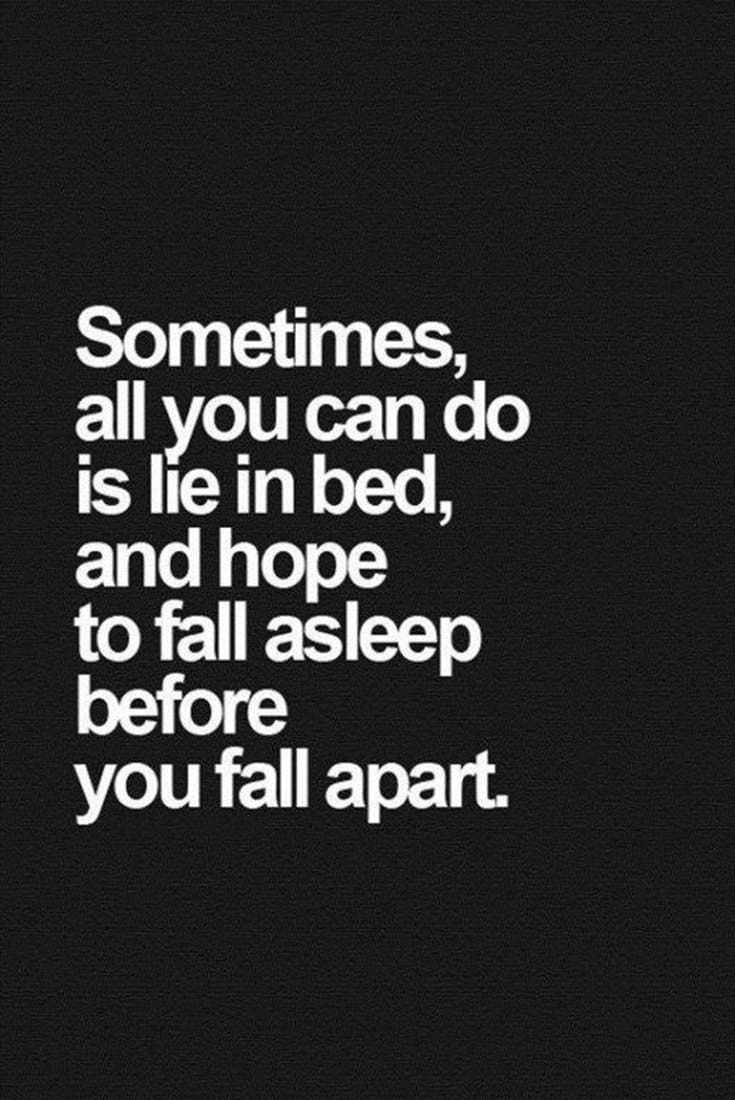 300 Depression Quotes and Sayings About Depression 46