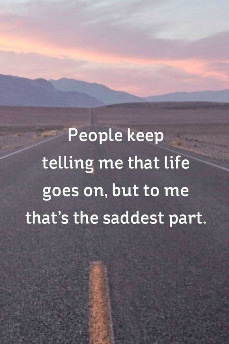 300 Depression Quotes and Sayings About Depression 50