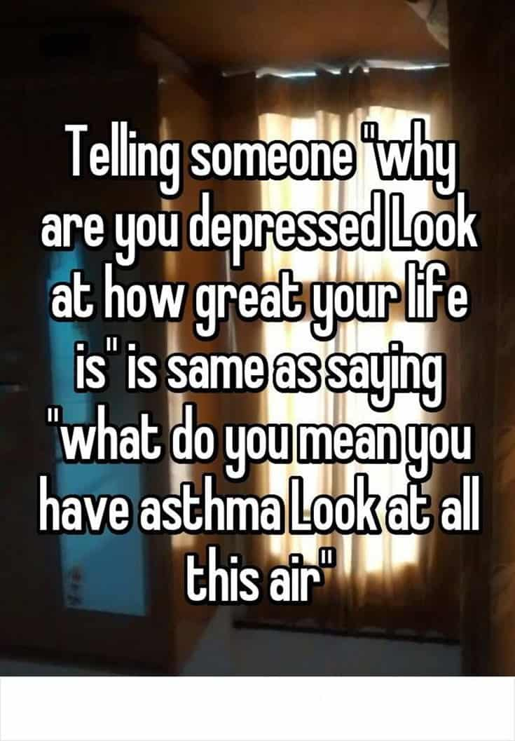 300 Depression Quotes and Sayings About Depression 59